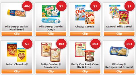 free printable grocery coupons without downloading free printable coupons grocery coupons