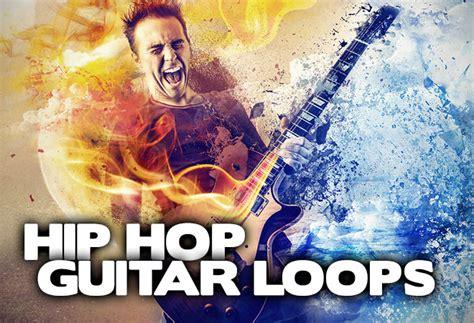 Garageband Hip Hop Bass Free Garageband Hip Hop Guitar Loops Macloops