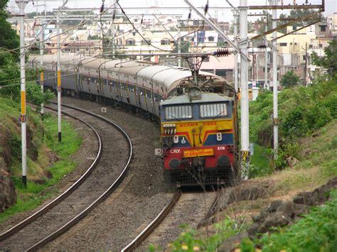 indian railways indian railways fan club