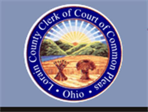 Lorain County Municipal Court Records Dupage County Il Free Records Criminal Records Invitations Ideas