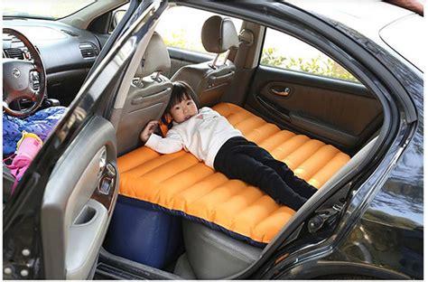 Kasur Busa Jok Mobil salamdakwah forum kasur matras angin mobil kasur
