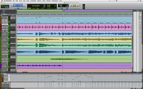 Pro Tools 9 Original Win Osx avid pro tools 9 0 0 with complete production toolkit 2 macosx plethpartdi
