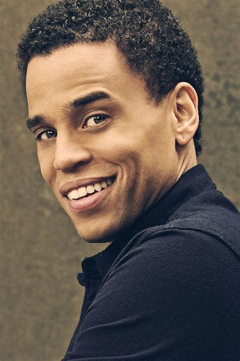 michael ealy dancing best 25 michael ealy ideas on pinterest man candy