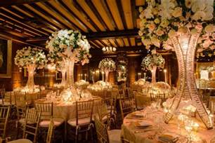 Wedding Venues Nj Wedding Venues Castles Estates Hotels Gardens In Ny Nj