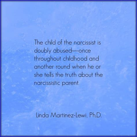 surviving a narcissist clay formation of a boy into a books 17 best images about doctor martinez lewi on