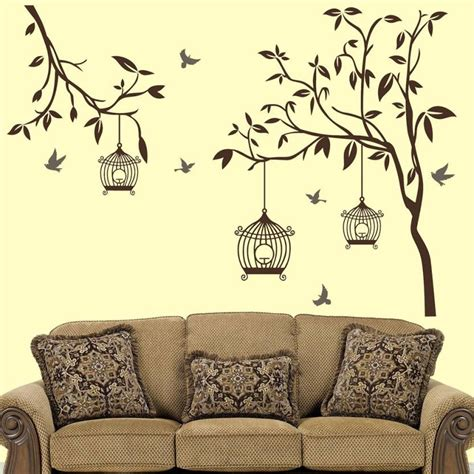 wallpaper for walls flipkart new way decals wall sticker sticker price in india buy