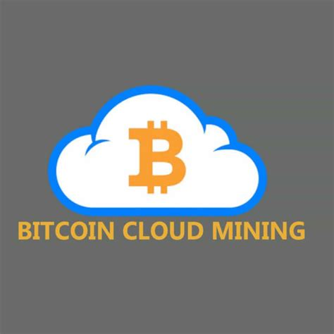 Bitcoin Mining Cloud Computing 2 by 0 2 200 Terrahash Bitcoin Cloud Mining Contract Bitmart