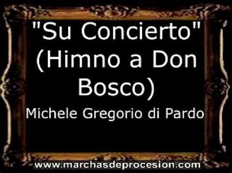 la vida sigue creciendo himno bicentenario don bosco apexwallpapers himno a don bosco doovi