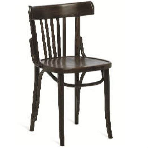 Wooden Bistro Chairs Bistro Chairs For Cafe Restaurant Coffee Shop In Bentwood