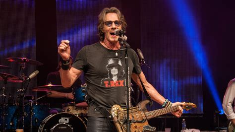 rick springfield fan club website rick springfield official web site of songwriter autos post