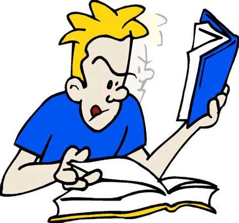 penulis disertasi bab v disertasi kerangka konseptual belajar bahasa contoh penulisan kajian pustaka