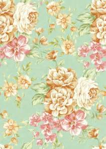 shabby chic wallpaper 5ft x 7ft shabby chic floral wallpaper backdrop for photos