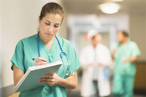 so you want to be a physician getting an edge in the pursuit of becoming a physician or other professional books the best way to get into school