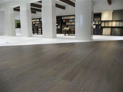 20 best flooring images on pinterest wood grain tile wood look tile and wood tiles