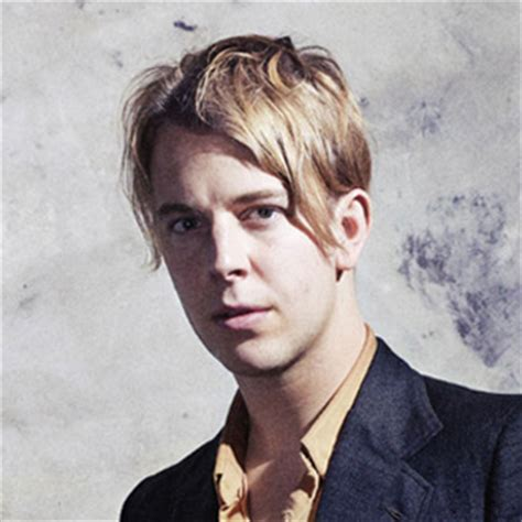 Tom Odell Tom Odell Wrong Crowd Album Songwriting