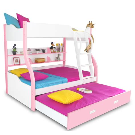 buy futon bunk bed 100 buy bunk bed online india bedroom stunning twin