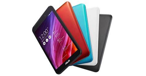 Tablet Asus Seri Terbaru asus fonepad 7 seri fe171cg destinasi bandung