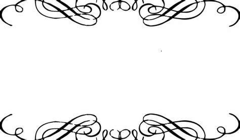 wedding clip ideas free wedding clipart borders for invitations wedding