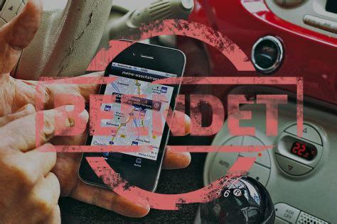 Readly Pdf Speichern by Umfrage Wie Nutzen Sie Ihr Smartphone Im Auto Autobild De