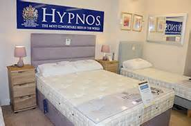 Total Bedroom Furniture by Bedroom Furniture Huddersfield Expressions Quality Kitchens Bedrooms Fitted Furniture