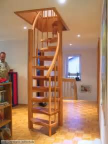 dachbodenausbau treppe 220 ber 1 000 ideen zu dachzimmer auf