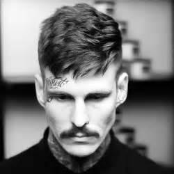 Men short hairstyles foto bugil bokep 2017