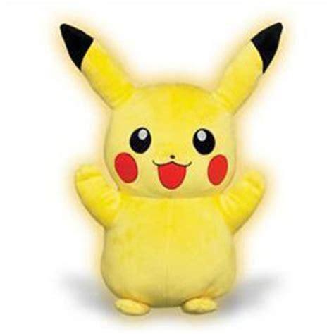 Boneka Pikachu Size L 40 Cm bew pikachu plush il mitico pikachu il pi 249 amato e popolare dei in un adorabile