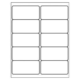 find avery templates in word free avery template for microsoft word name badge label