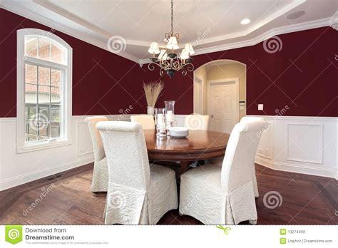 moderne schlafzimmer bank uncategorized moderne dekoration bank polster wand und