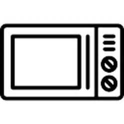 microwave vectors photos and psd files free download