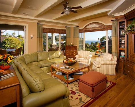 Craftsman Interior Design | craftsman interior design southern california