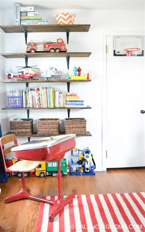 bedroom organizers storage solutions 153 best kids space inspiration images on pinterest kid
