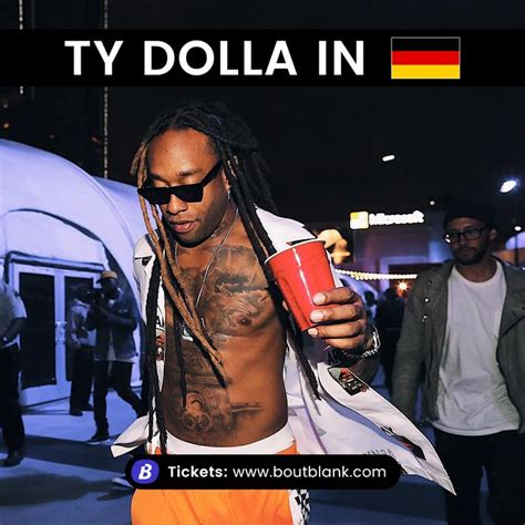 ty dolla sign tattoos best 25 dollar sign ideas on gd g