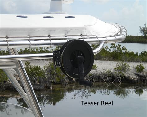sport fishing boat prowler quot prowler quot renaissance marine 246 for sale the hull truth