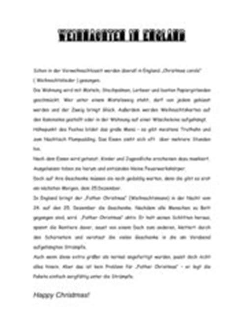 Rechnung Tragen Englisch 4teachers Lehrproben Unterrichtsentw 252 Rfe Und Unterrichtsmaterial F 252 R Lehrer Und Referendare