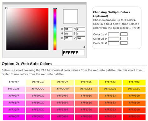 css colors tools 40 excellent yet free css tools and generators for