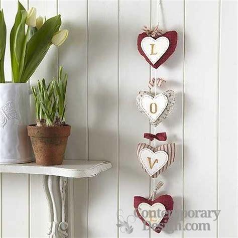 handmade   decorate  room