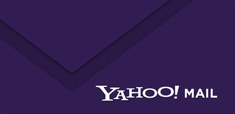 Search Email Id In Yahoo Yahoo Mail Free Email App Android Apps On Play