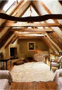 a frame home interiors a frame home s interior frame log cabin interior a frame homes a frame homes