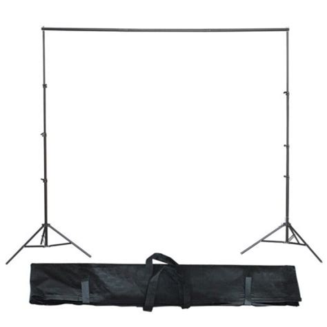 photography strobe lights for sale photo flash strobe light stand umbrella for sale in togher