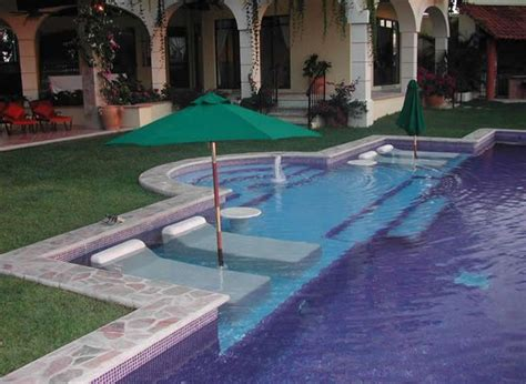 backyard lap pool best 25 lap pools ideas on pinterest outdoor pool