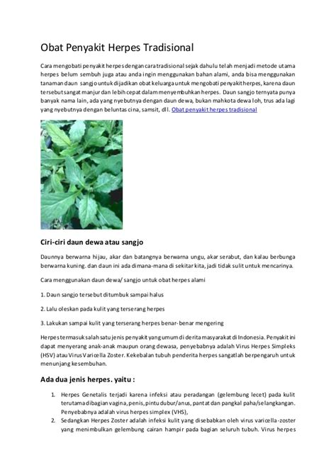 Obat Herbal Femmilove mengatasi bau badan cara menghilangkan bau badan obat bau