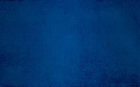 imagenes hd azules textura fondo azul hd 1920x1200 imagenes wallpapers