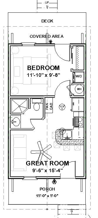 katrina cottage floor plans free woodworking projects katrina cottage floor plans free woodworking projects