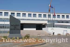 ufficio unep roma stupro nel bosco niente carcere per i cinque tusciaweb eu