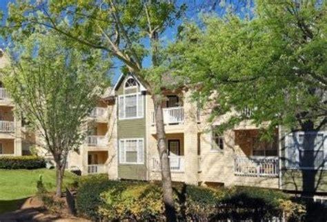 Apartment For Rent By Owner Atlanta Ga Doraville Homes For Rent Rental Homes Apartments