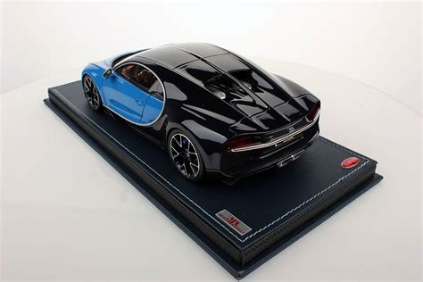 toy bugatti bugatti chiron grand sport roadster rendering looks cool