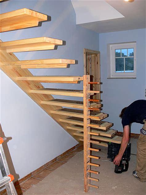 feuerschale mit ständer treppe selber bauen beton fabelhafte treppe selber bauen