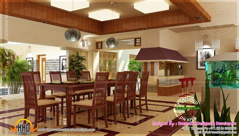 House Interior Design Pictures In Kerala Style by Interior Designs By Dreamzin Designs Uae And Kerala