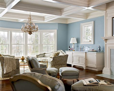 coffered ceiling bedroom the coffered ceiling for architectural enhancement